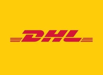 DHLアカウントの作り方